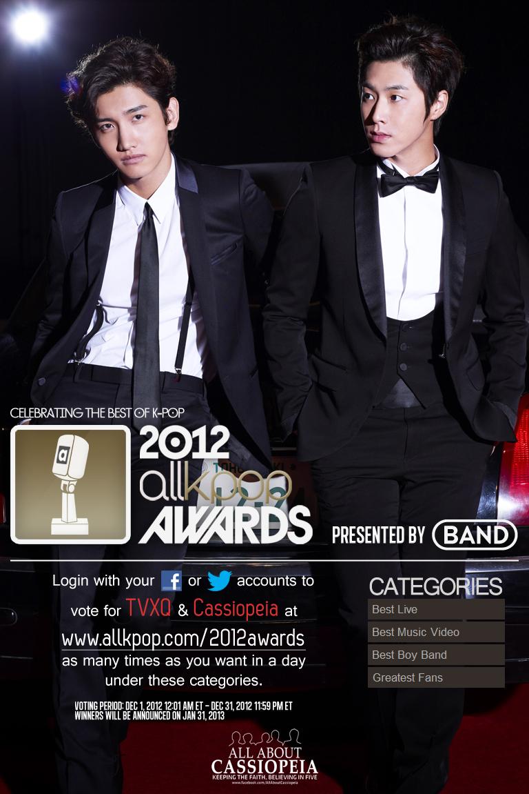 TVXQ_Award_0