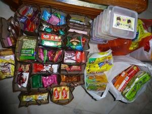 foodsupport_a