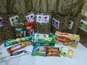 foodsupport_c
