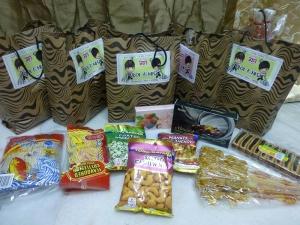 foodsupport_e