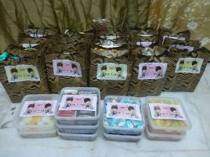 foodsupport_g