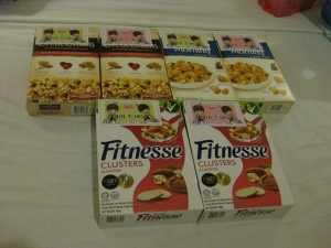 foodsupport_m