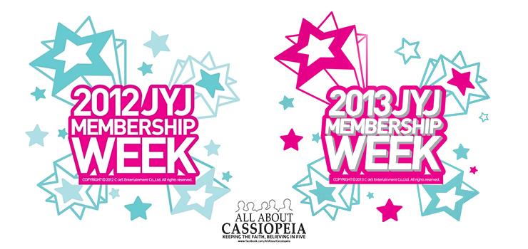 membership_week