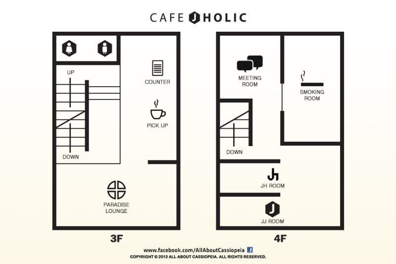 floor_map