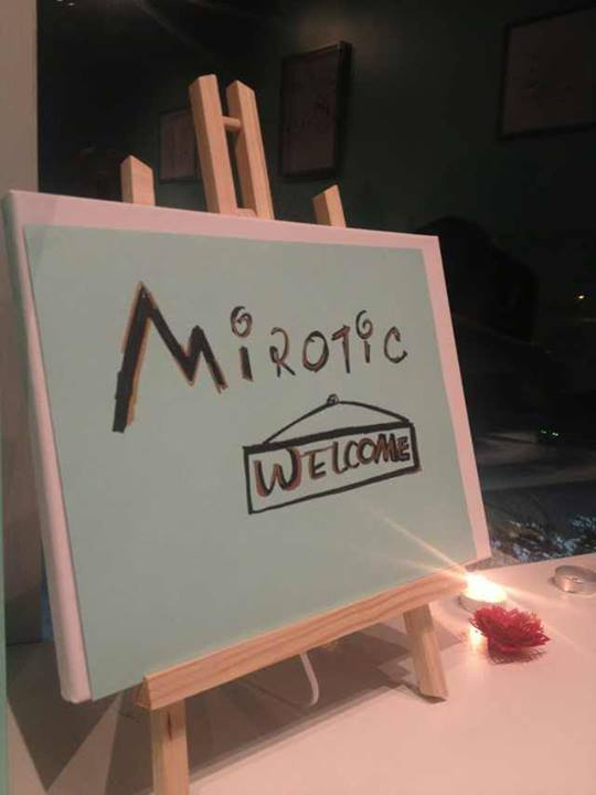 mirotic_cafe_b