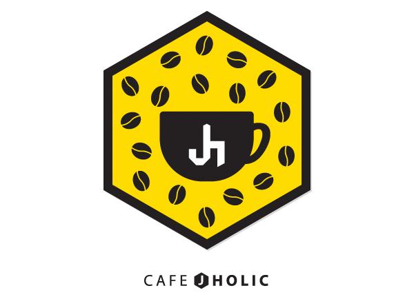 cafejholic