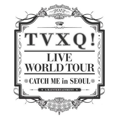 seoul_concertlogo