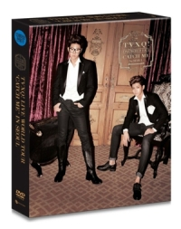 catchme-concert-dvd