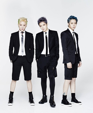 jyj-promo-group-b