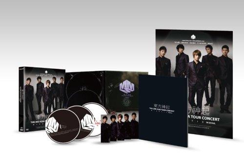 mirotic-concert-dvd-set