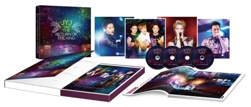 rotk-dvd-set