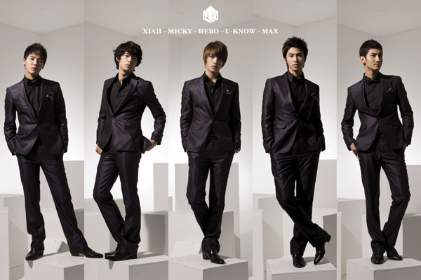 tvxq_promo_group