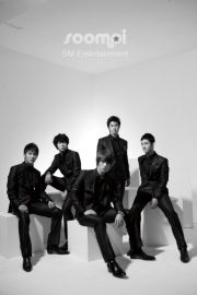 tvxq_promo_group_a