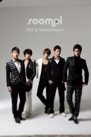tvxq_promo_group_b