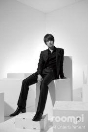 tvxq_promo_jaejoong_a