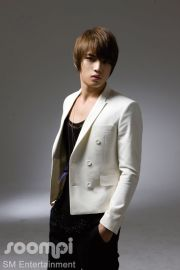tvxq_promo_jaejoong_b