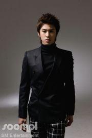 tvxq_promo_yunho_b