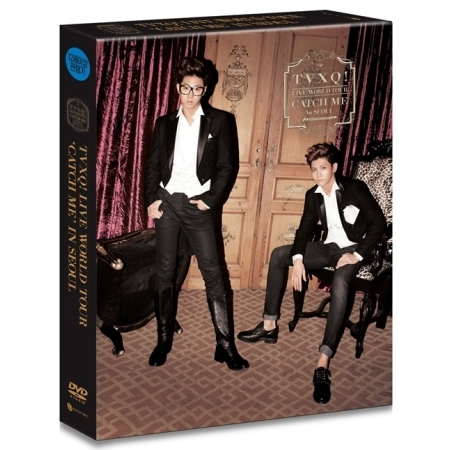 tvxq-catch-me-tour-dvd
