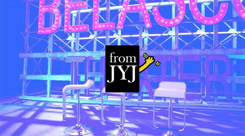 from-jyj