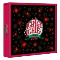 ichigoichie-dvd