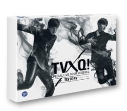 tistory-dvd