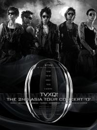 o-concert-dvd-cover