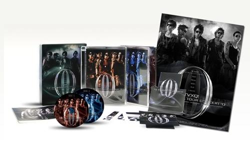 o-concert-dvd-set
