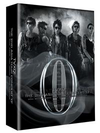 o-concert-dvd