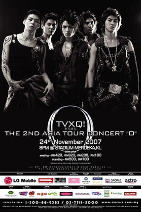 o-concert-kl-b