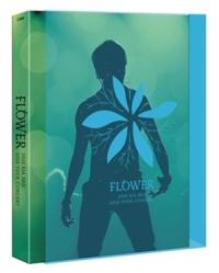 flower-dvd