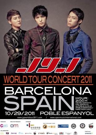 worldtour-barcelona