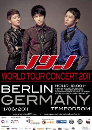 worldtour-berlin