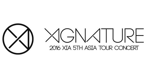 xignature_concert