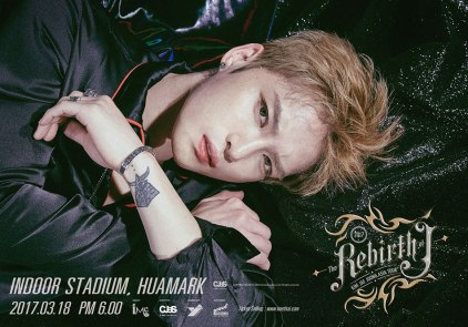 the-rebirth-of-j-bkk-poster