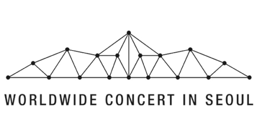 worldwideconcert_logo